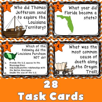westward-expansion-task-cards-2