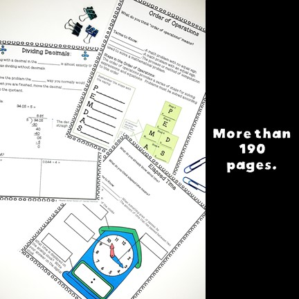 5th-grade-math-interactive-notes-3