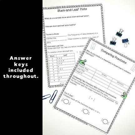 5th-grade-math-interactive-notes-6