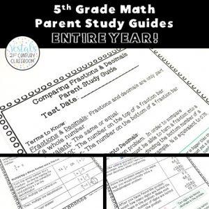 5th-grade-math-parent-study-guides