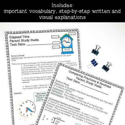 5th-grade-math-parent-study-guides-4