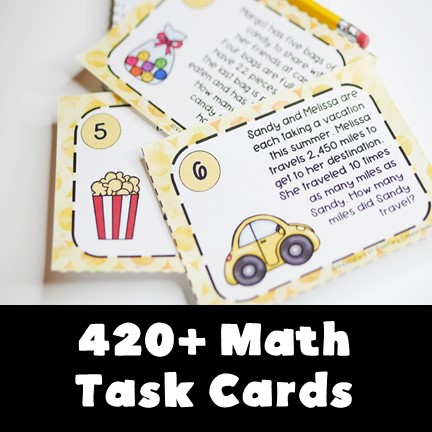 5th-grade-math-task-cards-bundle-2