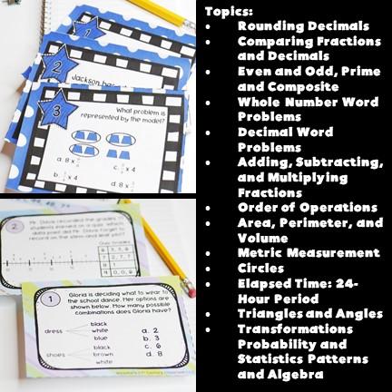 5th-grade-math-task-cards-bundle-3