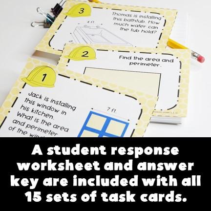 5th-grade-math-task-cards-bundle-4