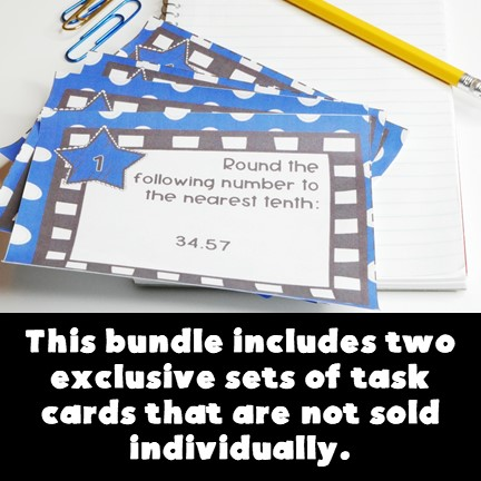 5th-grade-math-task-cards-bundle-5