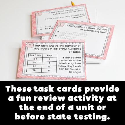 5th-grade-math-task-cards-bundle-8
