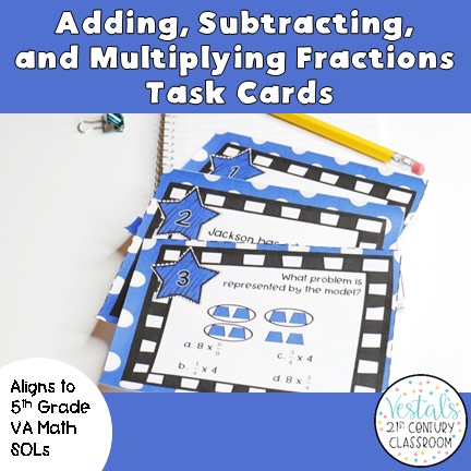adding-subtracting-and-multiplying-4