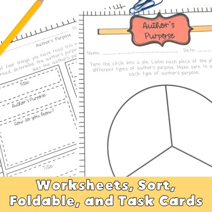 authors-purpose-worksheets-and-activities-2
