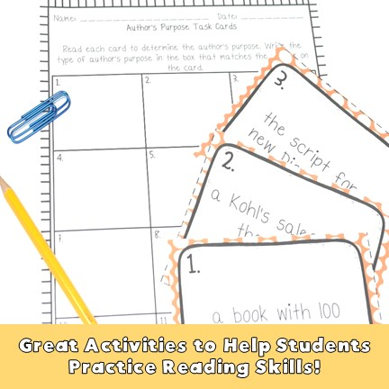 authors-purpose-worksheets-and-activities-3