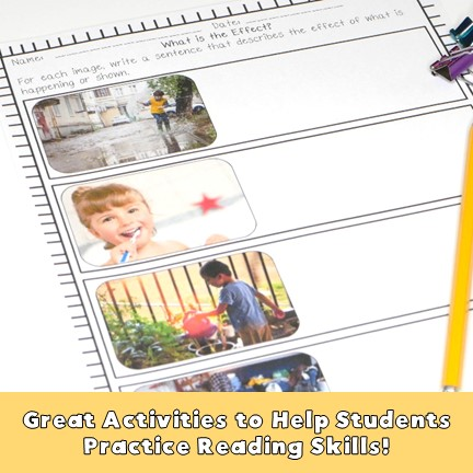 cause-and-effect-activities-and-worksheets-3