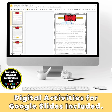 cause-and-effect-activities-and-worksheets-4