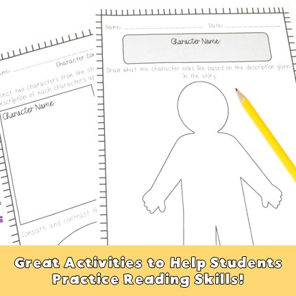 character-development-activities-and-worksheets-3
