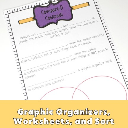 compare-and-contrast-activities-and-worksheets-2