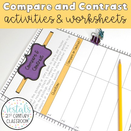 compare-and-contrast-activities-and-worksheets