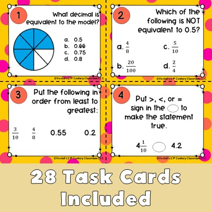 comparing-fractions-and-decimals-task-cards-2