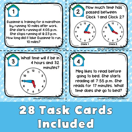 elapsed-time-task-cards-24-hours-2