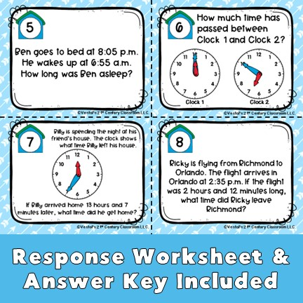 elapsed-time-task-cards-24-hours-3