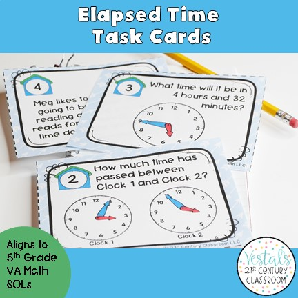 elapsed-time-task-cards-24-hours