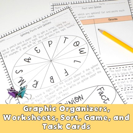 fact-and-opinion-worksheets-and-activities-2