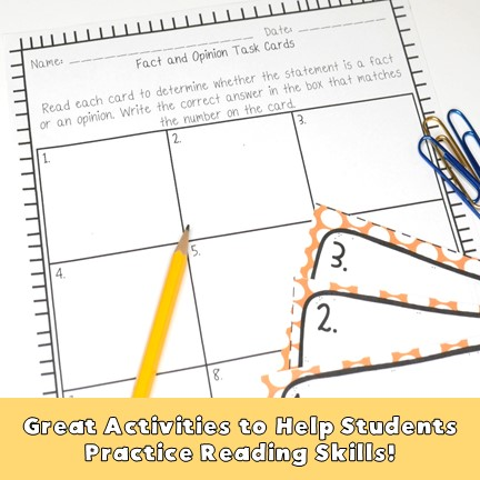 fact-and-opinion-worksheets-and-activities-3