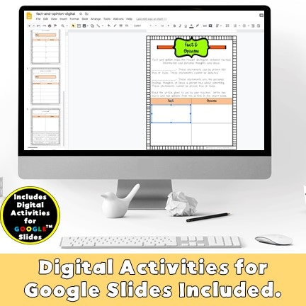 fact-and-opinion-worksheets-and-activities-4