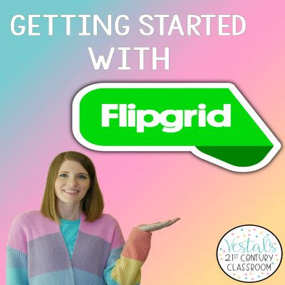 getting-started-with-flipgrid-preview