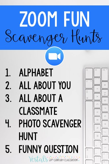 fun-scavenger-hunt-ideas