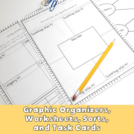 main-idea-activities-and-worksheets-2