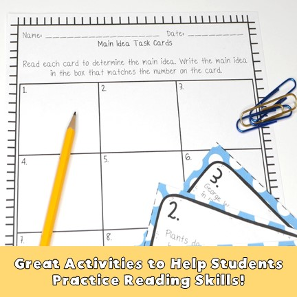 main-idea-activities-and-worksheets-3