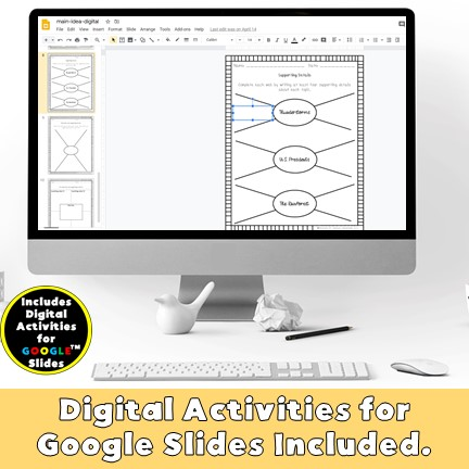 main-idea-activities-and-worksheets-4