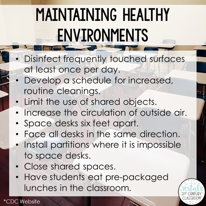 maintaining-healthy-environments