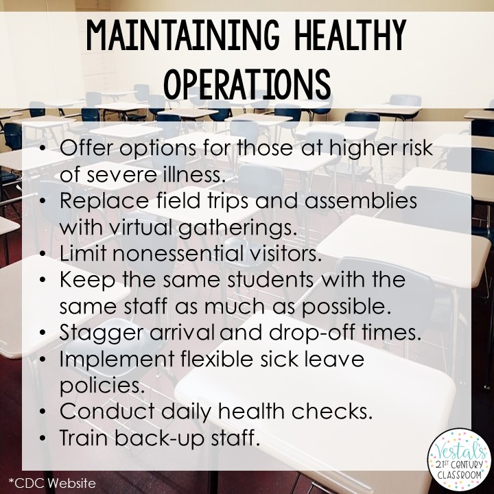 maintaining-healthy-operations