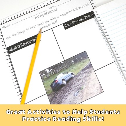 making-inferences-worksheets-and-activities-3