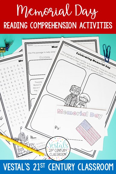 memorial-day-reading-comprehension-activities-pin