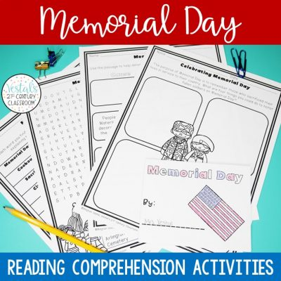 memorial-day-reading-comprehension-activities-preview