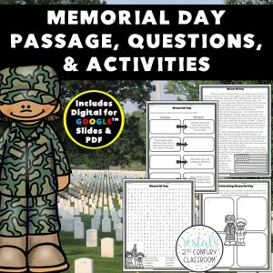 memorial-day-reading-passage-and-activities