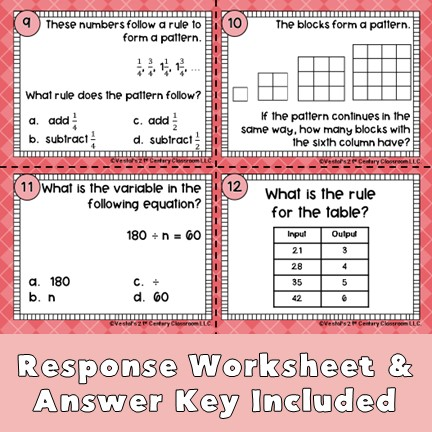 patterns-and-algebra-task-cards-3