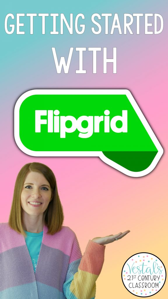 getting-started-with-flipgrid-pin