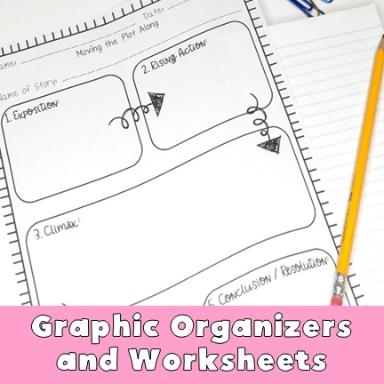 plot-worksheets-and-activities-2