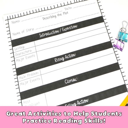 plot-worksheets-and-activities-3