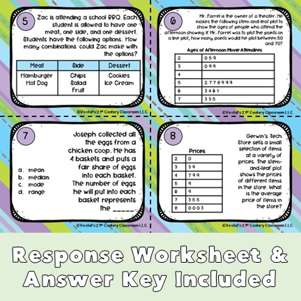 probability-and-statistics-task-cards-3