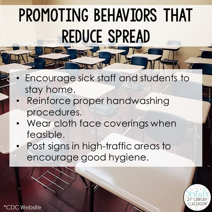 promoting-behaviors-that-reduce-spread