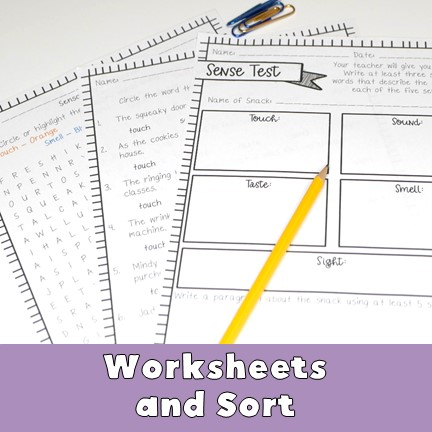 sensory-words-worksheets-and-activities-2