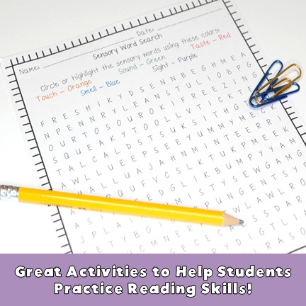 sensory-words-worksheets-and-activities-3