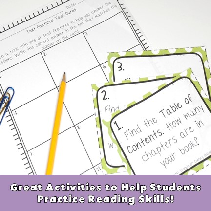 text-features-worksheets-and-activities-3