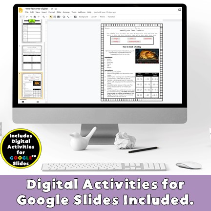 text-features-worksheets-and-activities-4
