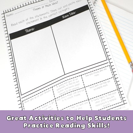 theme-worksheets-and-activities-3