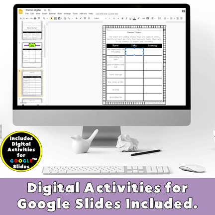 theme-worksheets-and-activities-4
