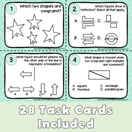 transformations-task-cards-2