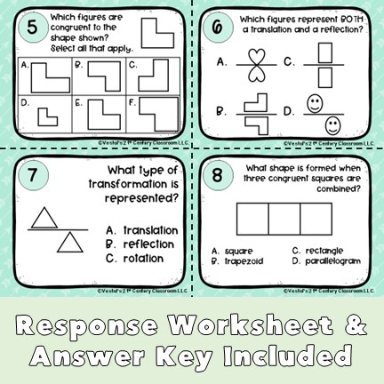 transformations-task-cards-3